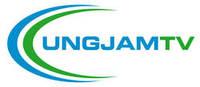 UngjamTV_logo_02