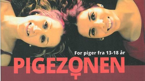 pigezonen3