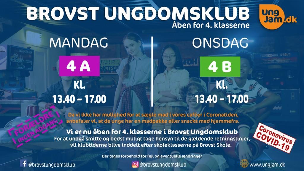 Brovst-Uge9