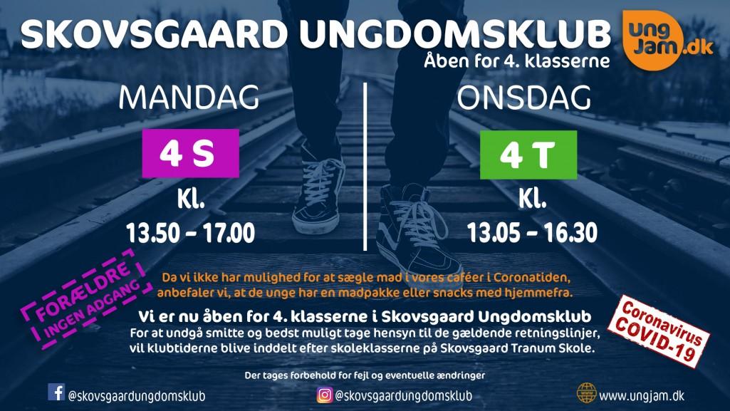 Skovsgaard-Uge15