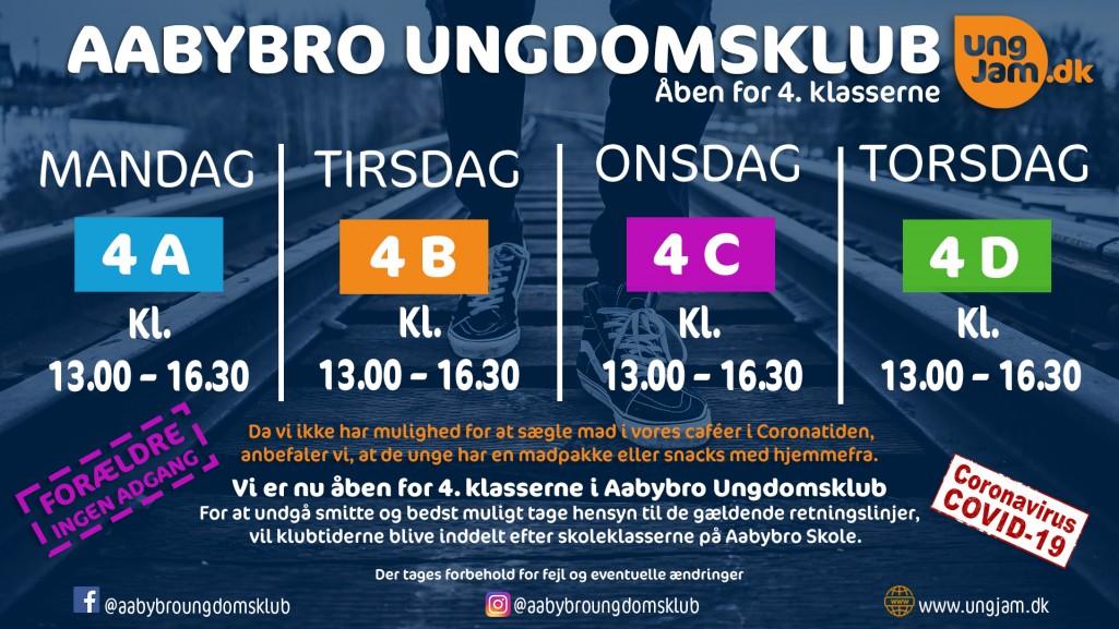 Aabybro-Uge15